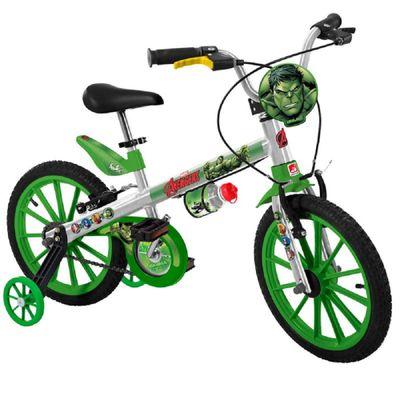bicicleta_hulk_aro16