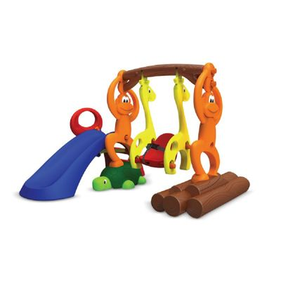 playground_zooplay_bandeirante