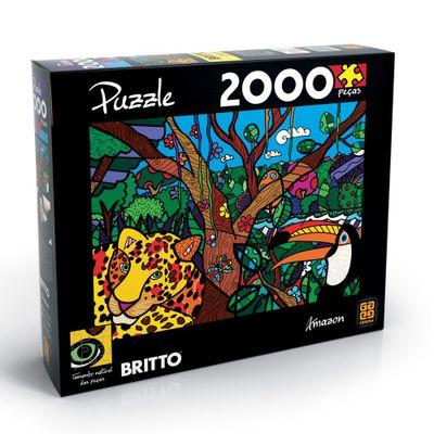 quebra_cabeca_2000_pecas_amazon_1