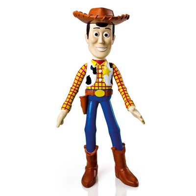 boneco_woody_toy_story_grow_1