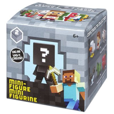 mini_figura_surpresa_minecraft_1