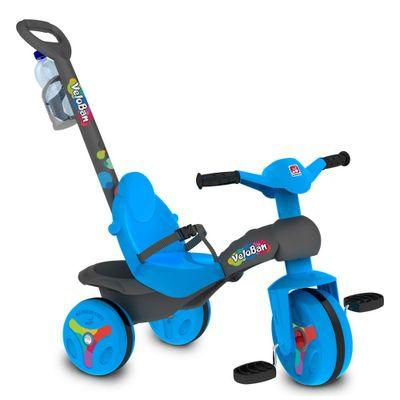 triciclo_veloban_passeio_azul_1