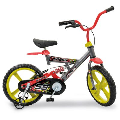 bicicleta_aro_14_x_Bike_cross_1