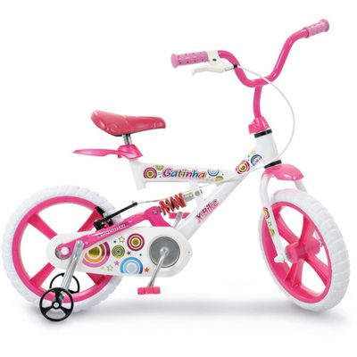 bicicleta_aro_14_x_Bike_gatinha_1