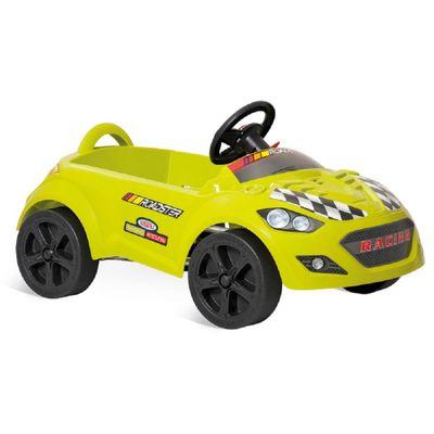 carro_roadster_citrus_bandeirante_1