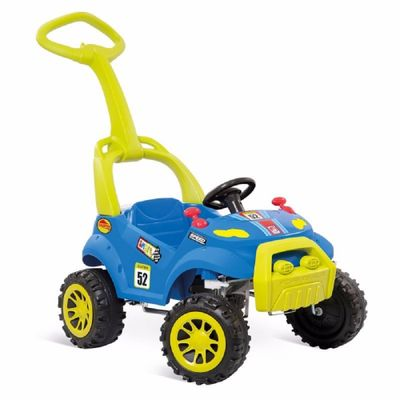 smart_passeio_pedal_azul_1