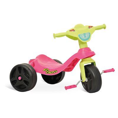 triciclo_kid_cross_rosa_1