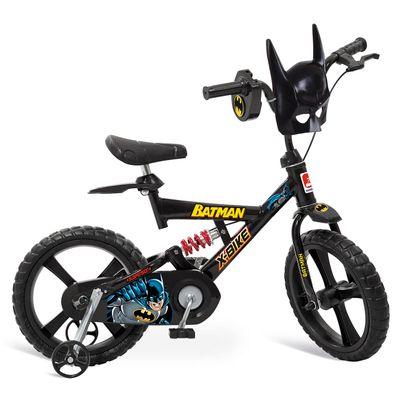 bicicleta_aro_14_batman_1