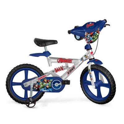 bicicleta_aro_14_vingadores_1