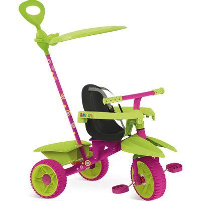 triciclo_smart_plus_menina_capota_1