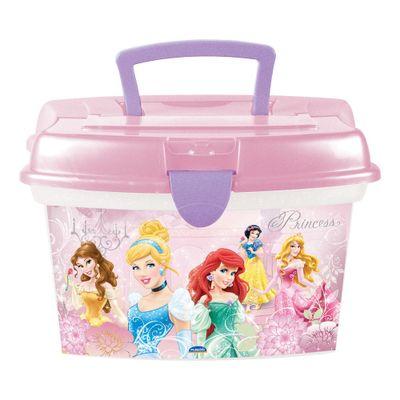 caixa_com_alca_princesas_1
