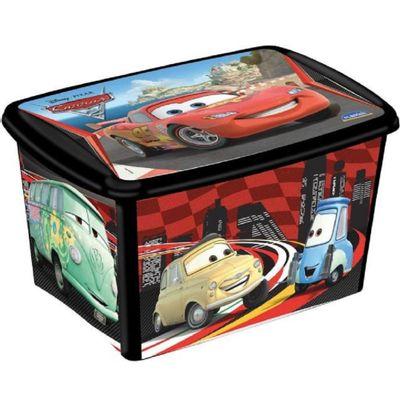 caixa_organizadora_plastica_carros_1