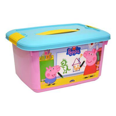 caixa_organizadora_peppa_1