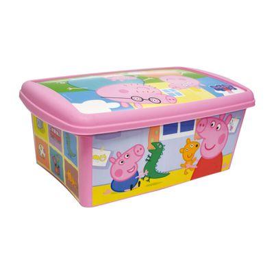 caixa_organizadora_peppa_2