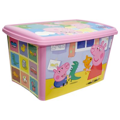 caixa_organizadora_peppa_3