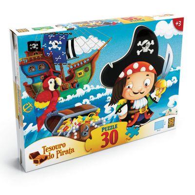 quebra_cabeca_30_pecas_piratas_1