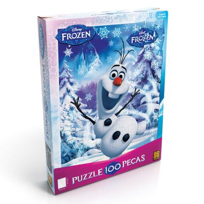 quebra_cabeca_100_pecas_frozen_1