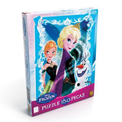 quebra_cabeca_150_pecas_frozen_1