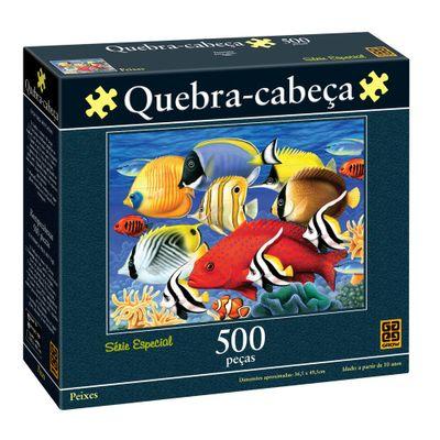 quebra_cabeca_500_pecas_peixes_1