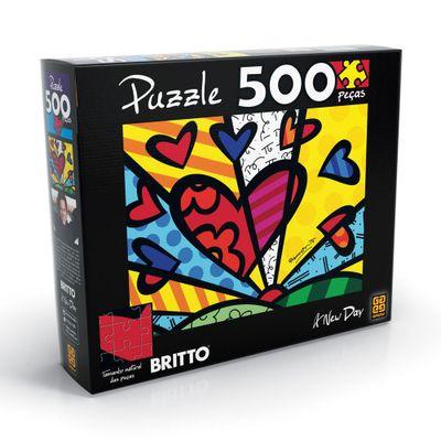 quebra_cabeca_500_pecas_romero_britto_1