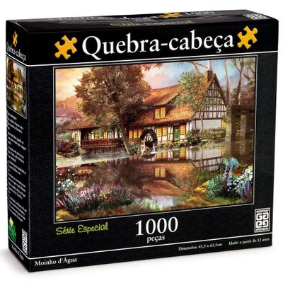 quebra_cabeca_1000_pecas_moinho_1