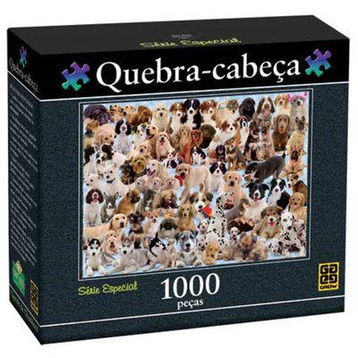 quebra_cabeca_1000_pecas_dogmania_1