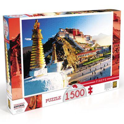 quebra_cabeca_1500_pecas_tibete_1