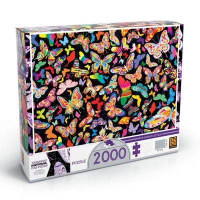 quebra_cabeca_2000_pecas_borboletas_1