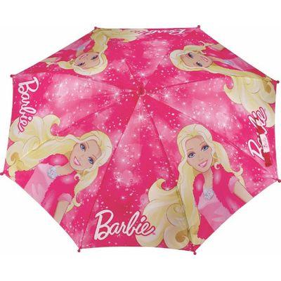 guarda_chuva_barbie_1