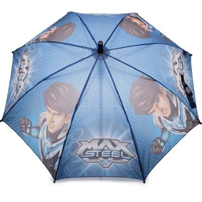 guarda_chuva_max_steel_1