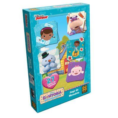 jogo_memoria_doutora_brinquedos_1