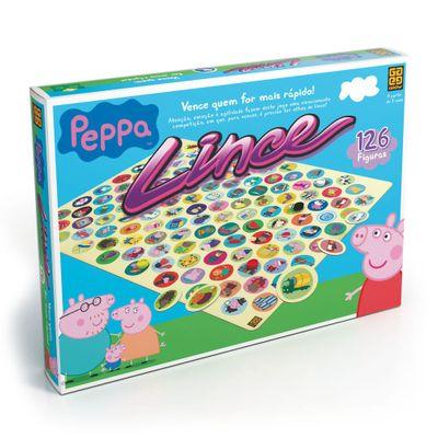 jogo_lince_peppa_1