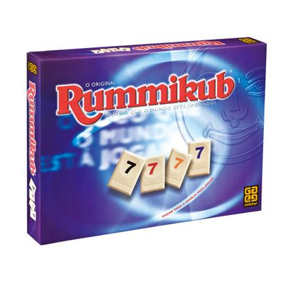 jogo_rummikub_1