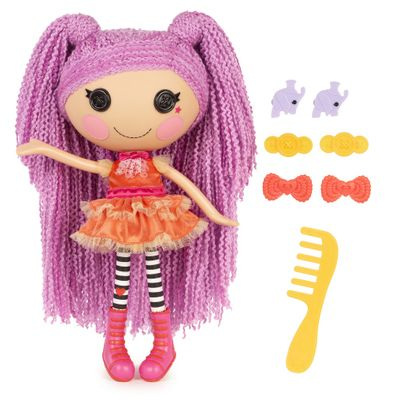 boneca_lalaloopsy_loopy_hair_peanut_big_top_1