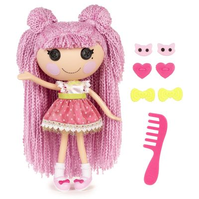 boneca_lalaloopsy_loopy_hair_jewel_1
