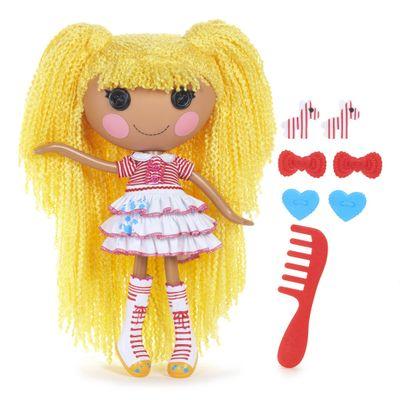 boneca_lalaloopsy_loopy_hair_spot_1