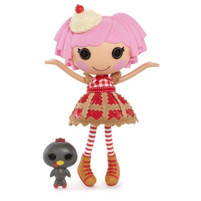 boneca_lalaloopsy_cherry_1