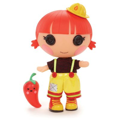 boneca_lalaloopsy_little_red_1