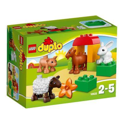 lego_duplo_10522_animais_fazenda_1