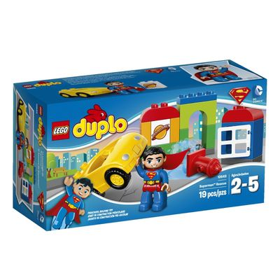 lego_duplo_10543_superman_1