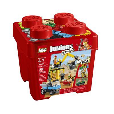 lego_juniors_10667_construcao_1