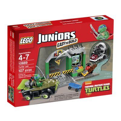 lego_juniors_10669_tartarugas_1