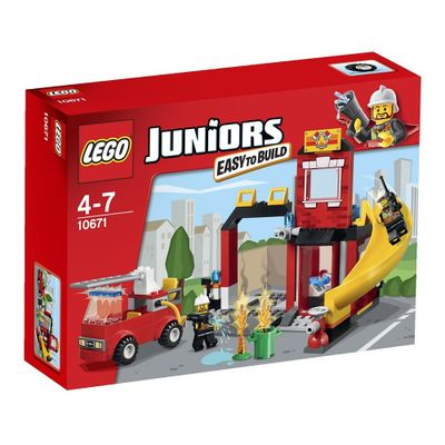 lego_juniors_10671_emergencia_1