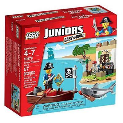 lego_juniors_10679_piratas_1