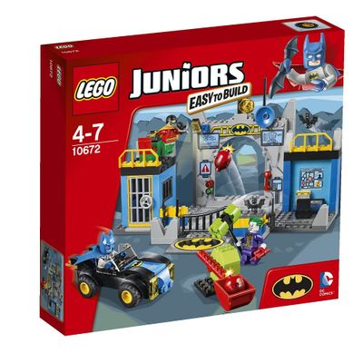 lego_juniors_10672_batman_1