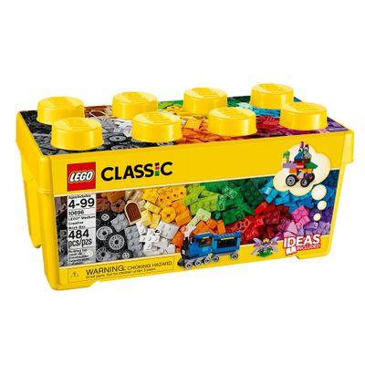 lego_classic_10696_pecas_1
