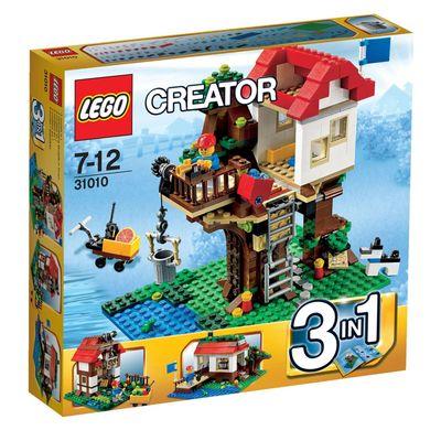 lego_creator_31010_casa_1