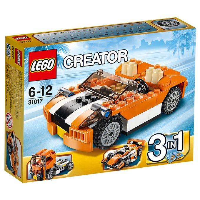 lego_creator_31017_sunset_1