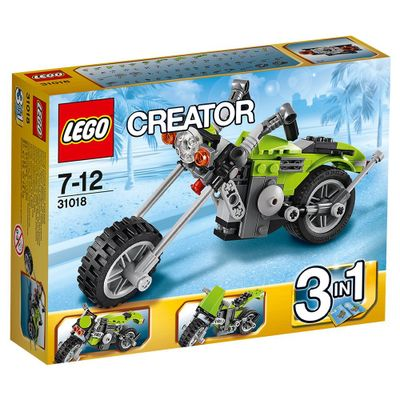 lego_creator_31018_moto_1