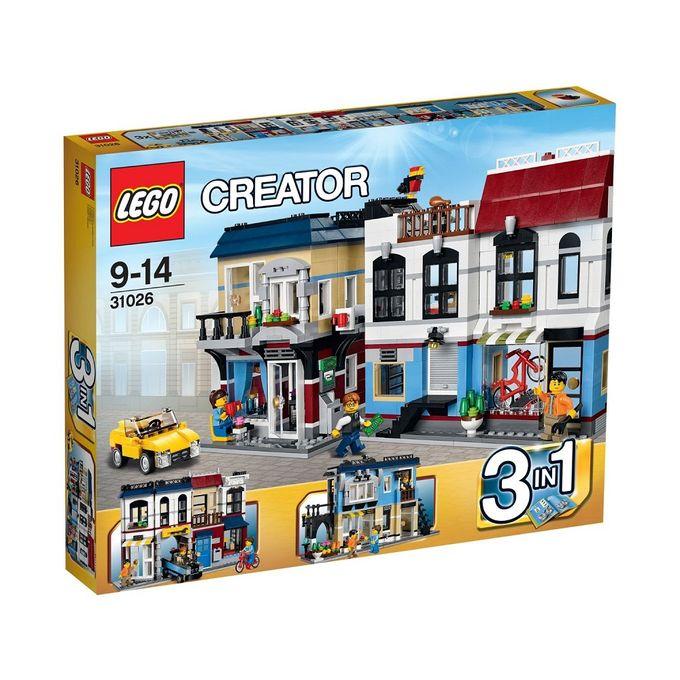 lego_creator_31026_loja_1